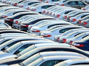 'Otomotiv sektöründe kara bir tablo görmüyoruz'