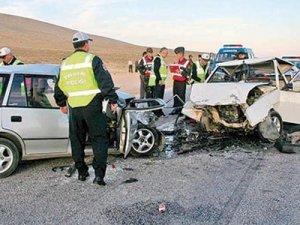 Trafik sigortasında genel şartlar değişti