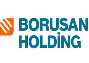 Sektörün yeni lideri: Borusan Lojistik