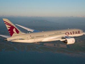 Qatar Airways Mozambik'e direkt uçacak