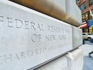 Küresel piyasalar Yellen'a odaklandı