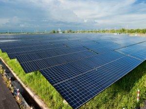 Tekno Ray Solar'dan 8 yeni proje!