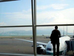 K.Maraş'a havalimanı için yer tespit çalışmaları başladı