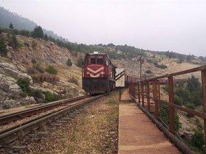 Demiryollarında serbestleşme ile taşıma maliyeti düşecek