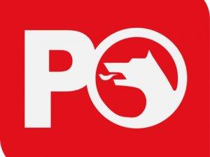Socar ve Opet, Petrol Ofisi'ne talip!