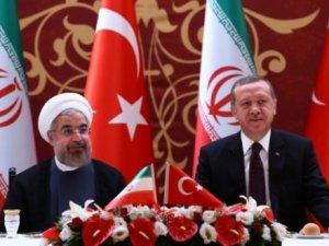 İran, Türkiye'ye doğalgaz cezasını ödemeye hazır!