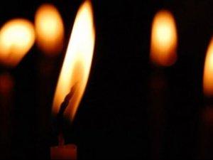 Anadolu Yakası'nda elektrik kesintisi
