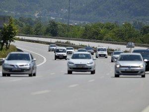 Trafik sigortasına ilişkin primler düşecek