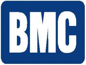 İETT'nin dev otobüs ihalesi BMC'nin oldu