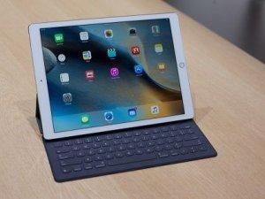 iPad Air 3'te hangi yonga setine geçiş yapacak?