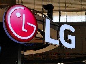 LG, Bang & Olufsen ile ortaklık gerçekleştirdi