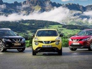 Renault-Nissan ittifakı rekor kırdı