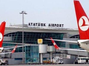 Havalimanı mağdurlarına bazı haklar verilecek