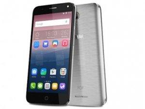 Alcatel yeni nesil POP telefonlarını tanıttı
