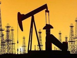Kazakistan 2016'da 77 milyon ton petrol üretecek!
