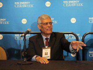 OPEC, ABD'li petrol üreticileriyle diyalog istiyor