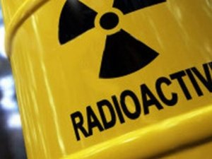 Japonya'da radyoaktif sızıntı