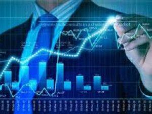 Uluslararası net doğrudan yatırım girişinde büyük artış