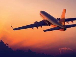 Artık uçak bagajına pil de alınmayacak