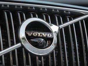 Volvo, vites büyütecek