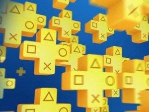Playstation Plus Mart 2016 Ücretsiz Oyunları Belirlendi