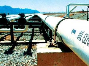 Petrol ithalatı 2015'de yüzde 43 arttı