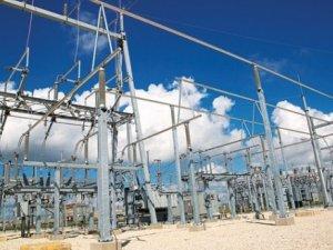 Türkiye'nin enerji ithalatı yüzde 33 azaldı