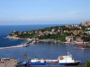 'TTK limanı belediyeye vermemek için ihaleyi iptal etti'