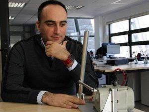 Türk mühendisler güvenli İHA'nın peşinde