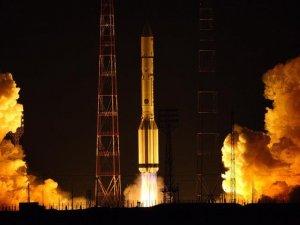 Çin, ikinci uzay laboratuvarı modülünü bu yıl fırlatacak