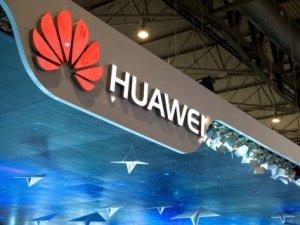 Huawei P9 canlı görüntülendi