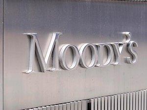 Moody's: Küresel araç üreticilerinin satışları durağan seyredecek