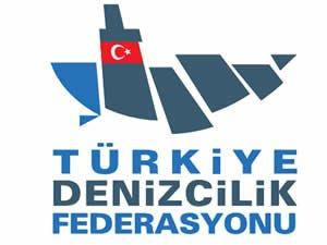 2. Ulusal Denizci Sivil Toplum Kuruluşları Çalıştayı 18 Mart'ta yapılacak