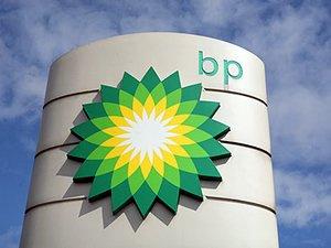 BP: Türkiye önemli bir enerji kavşağı