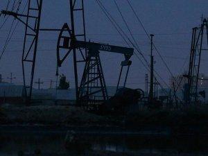 Brent petrol 37 dolar seviyelerinde dengelendi