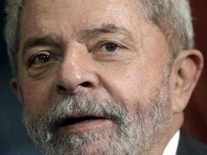 Petrobras skandalı kapsamında eski devlet başkanı gözaltına alındı