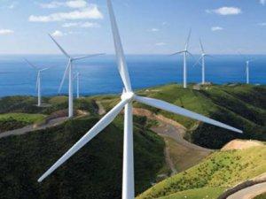 Temiz enerjiye dev yatırım!