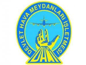 DHMİ'de yetkili sendika değişti