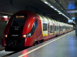 Bakırköy – Bahçelievler – Kirazlı Raylı Sistem Hattı için 72 adet metro aracı alınacak
