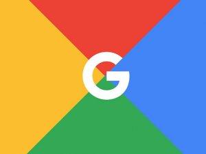 Google, fotoğraf uygulamasını İOS için güncelledi