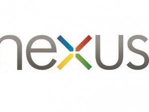 HTC, Nexus üretimi için üç yıllık anlaşma imzaladı