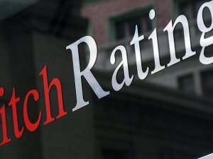 Fitch Türkiye için büyüme beklentisini yükseltti