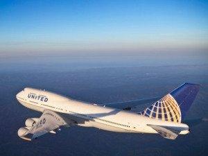 Boeing'den United Airlines'a muazzam indirim