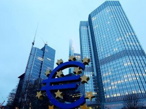 'ECB kararları TCMB'nin elini rahatlacak'