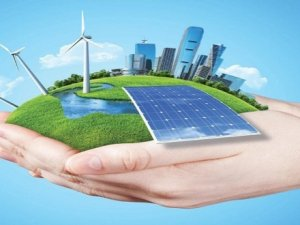 Dünya, yenilenebilir enerjiye yatırımı çoğaltıyor!