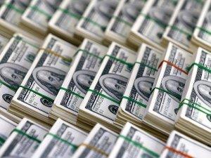 Dolar/TL 2,88'in üzerinde seyrediyor