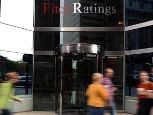 'ECB adımlarının etkileri sınırlı olacak'