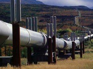 Kuzey Irak'tan Ceyhan'a petrol sevkiyatı durdu!