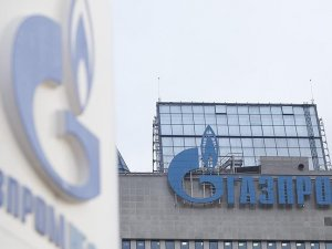 Rusya'nın gözü Özbekistan doğalgazında