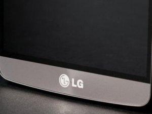 LG K8 ve LG K5 akıllı telefonlar tanıtıldı